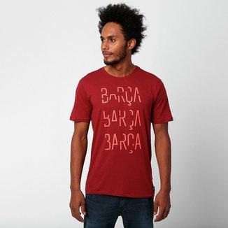 b17c147251310 Camiseta Nike Barcelona Covert