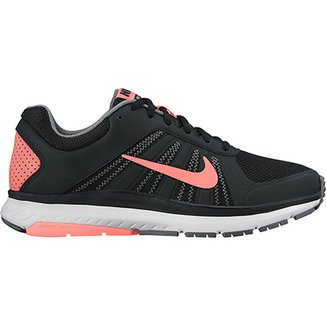 a841be49ef0 Compre Tenis Nike Femenino New Balance Online