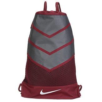 67f948e8b Compre Sacola Nike Mercurial Online   Netshoes