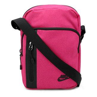 Bolsa Nike Core Small Items 3.0 2ba1ea6206d