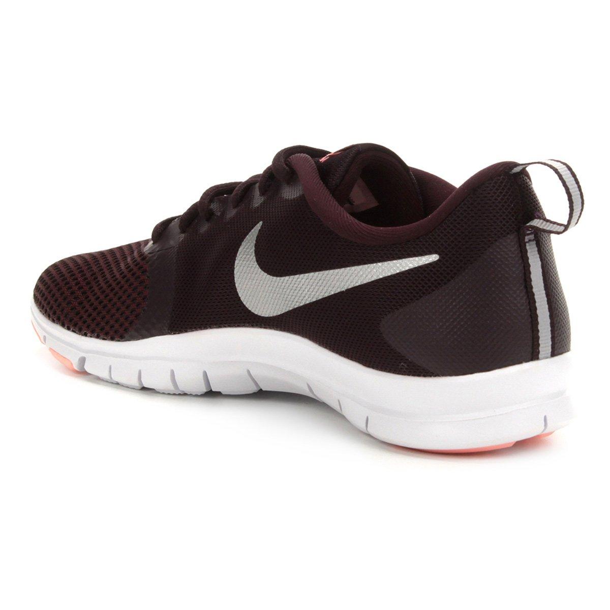Tênis Nike Flex Essential TR Feminino - 1