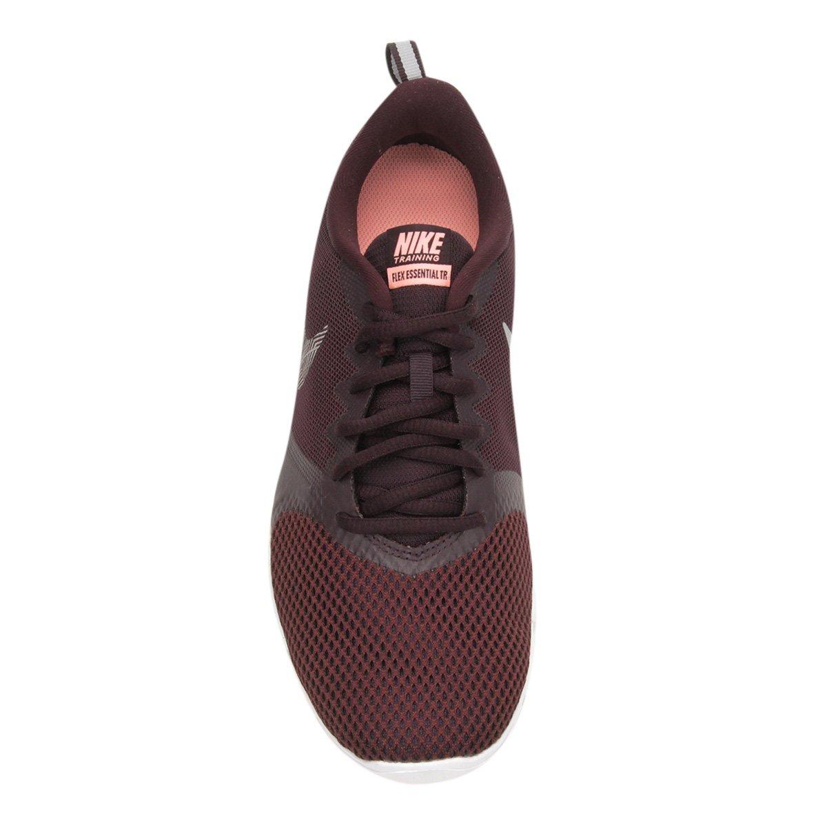 Tênis Nike Flex Essential TR Feminino - 2