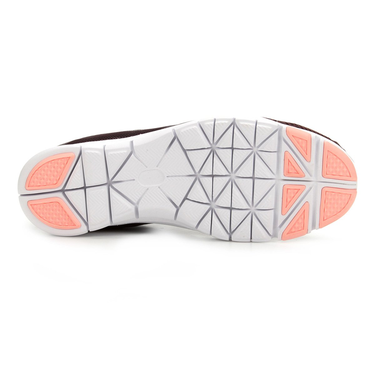 Tênis Nike Flex Essential Tr Feminino Tam 38 Shopping