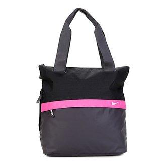 273e8d450 Bolsa Feminina - Compre Bolsas Femininas | Netshoes