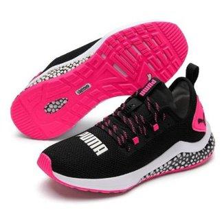 9d127b0b93617 Puma - Produtos Femininos - Running | Netshoes