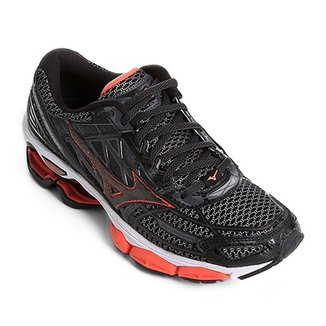 0aedfa7c69c36 Compre Mizuno Wave Creation 19 Online