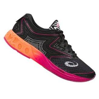 58f99c6ec69 Compre Tenis Asics Feminino Noosa Tri Online