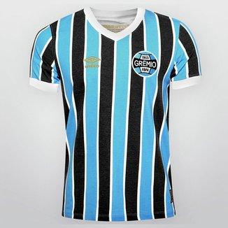 07ea53a106d70 Compre Camiseta+retro+timao Online