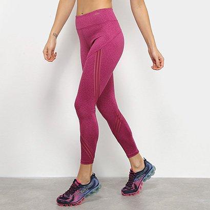 Calça Legging Olympikus Fit Feminina