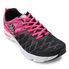 5e815a44477 Compre Jaqueta Nike Corta Vento Online