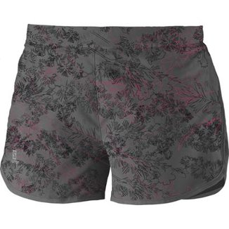Compre Roupas+femininas+de+malhar Online   Netshoes 39e7ffc4dd