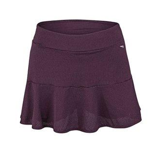 9cbec7b42 Compre Short para Colocar Debaixo do Short Online   Netshoes