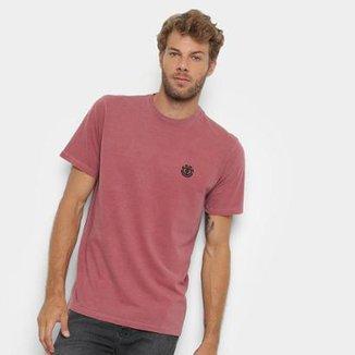 402d2b5da Camiseta Element Rolling Stone - Masculina