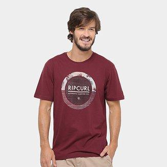 d8a642b556 Camiseta Rip Curl Sessions
