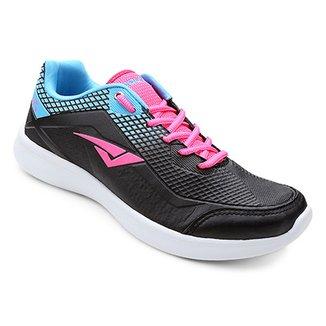 ce0038df571 Tênis Bout s Style Feminino