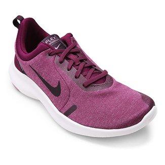 Tênis Nike WmnsFlex Experience Rn 8 Feminino 742a240cd165e