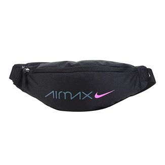 Pochete Nike Heritage Hip Pack 208da4a5de1b8