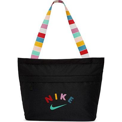 Bolsa Infantil Nike Tote Tanjun