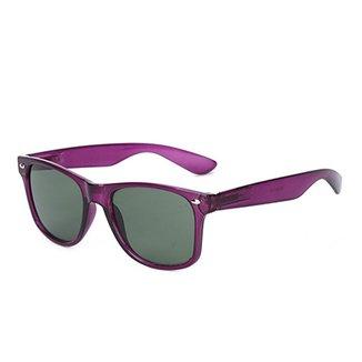 9a03b4b2b2758 Óculos Moto Gp Pro Camaleão 78