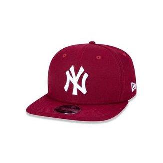 f7d6e84becad1 Bone 950 Original Fit New York Yankees MLB New Era