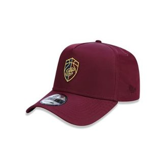 0023a99880f67 Bone 940 Cleveland Cavaliers NBA New Era