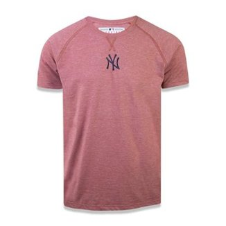 14dd8dab85451 Compre Camisa New York Yankees Baseball Online