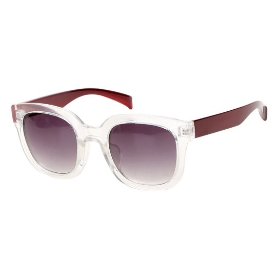 Óculos de Sol King One 9447 Feminino - Compre Agora   Netshoes d211061d50