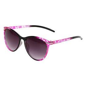 f349ea68c Óculos de Sol Calvin Klein Jeans CKJ512S 465/54 - Compre Agora ...