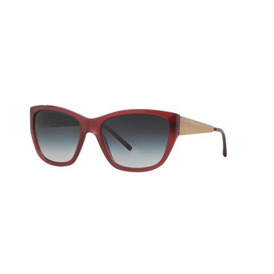2478d1629 Óculos de Sol Burberry BE4174 - Compre Agora   Netshoes