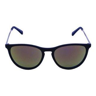 Compre Oculos de Sol Infantil Online   Netshoes 7036a2a591