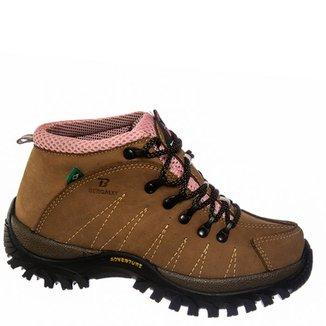Botas Dexshoes - Comprar com os melhores Preços  2702fc863903d