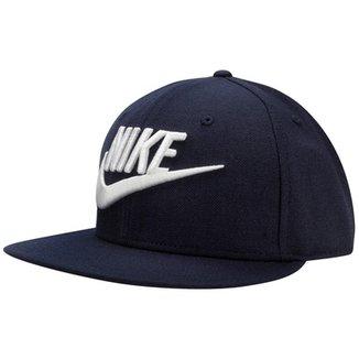 Boné Nike Aba Reta True 7fbfc37d8c4