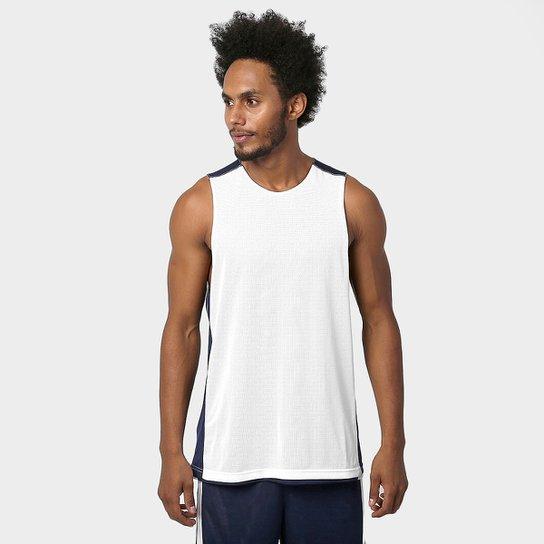 Camiseta Regata Nike League Rev Practice Dupla Face - Compre Agora ... 6d083bb22dfa1