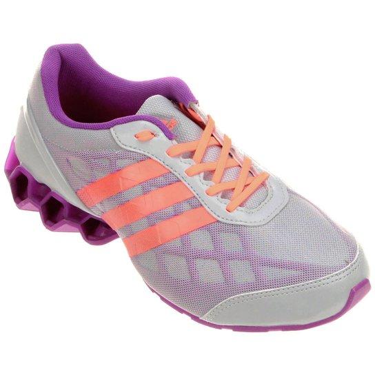 93e2b7fa9a5 Tênis Adidas Cloudpacer 270 Feminino - Compre Agora