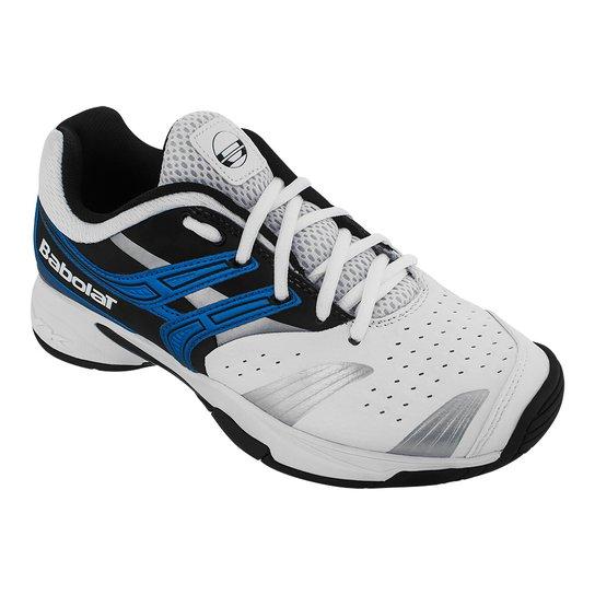 Tenis Tennis Babolat Drive 2 3651295 - Compre Agora   Netshoes 4df74c3d2a