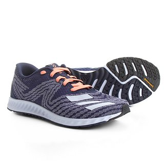 469e4086db Compre Tenis Adidas Microbounce Online