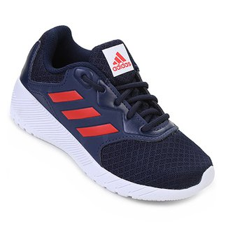 c4b0fc54f79 Tênis Infantil Adidas Quickrun 2 K