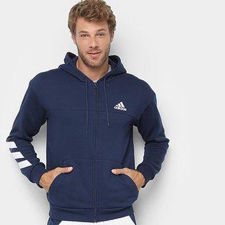 9219c4073 Compre Jaquetas Adidas Masculinajaquetas Adidas Masculina Online ...