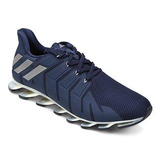 67144315a2b Compre Tenis+Adidas+Springblade Online