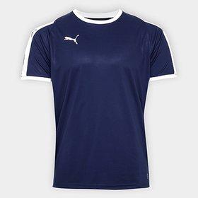 Camisa Nike Striped Division Jersey Masculina - Compre Agora  48ecf31ef3937