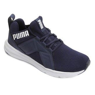 121690bb1f Tênis Performance Puma - Running   Netshoes