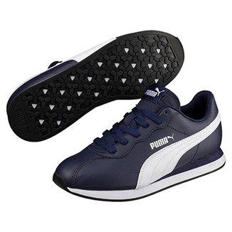 475b5f8fb81 Compre Tenis Puma Infantil Online