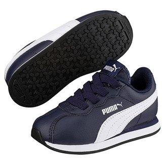 168efd82cbf Compre Tenis Puma Infantil Com Velcro Online