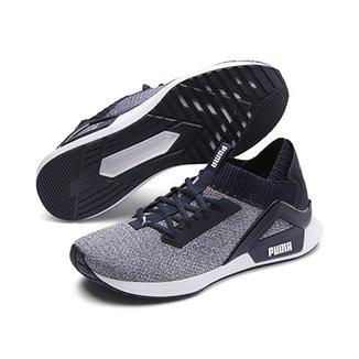 969e5bf07bf Compre Tenis Puma Masculino Corrida Online
