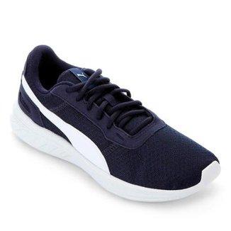 1cc3eb471b Tênis para Running Puma   Netshoes