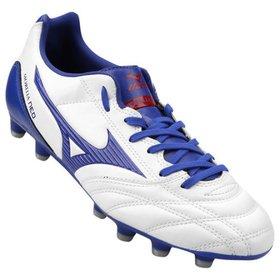 Chuteira Adidas Nitrocharge 3.0 FG Campo - Compre Agora  705018e937b91