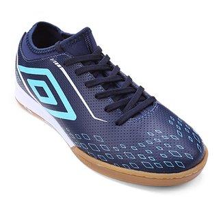 c81e59d3a9a47 Compre Chuteira+futsal+umbro Online