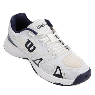 Compre Tenis Wilson Online   Netshoes caace68fa0