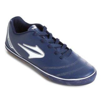 Compre Chuteiras de Futsal Infantil Online  a5df1f5d6924e