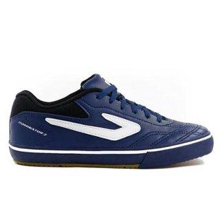 Compre Futsal Masculino Topper da Nova Tamanho 36 Online  3e2fd574e6383